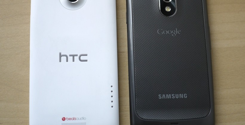 htc_one_x_review_sg_24