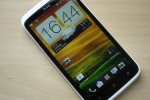 HTC One X arrives in Canada