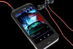 HTC Beats headphones won't be pack-in item anymore