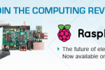 Raspberry Pi racks up 100k orders from one store