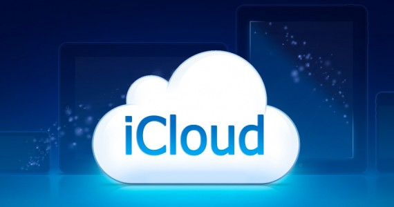 Apple loses iCloud appeal in Germany over push e-mail