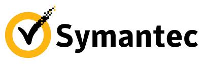 Symantec reports cyber attacks rose 81% in 2011