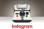 Instagram buyout nets co-founders $500 million