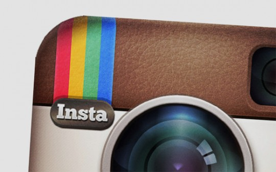 Facebook scoops up Instagram for $1 billion
