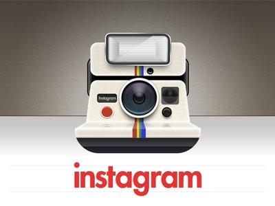 Instagram buyout nets co-founders $500 million