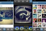 Instagram hits 40 million users after Facebook deal