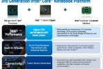 intel-notebook-platform