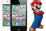 Nintendo faces rocketing smartphone gaming pressure