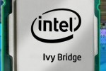 Ivy Bridge chipset detailed: native USB 3.0 and faster PCIe