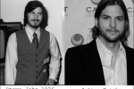 Steve Wozniak actor tipped for Jobs biopic
