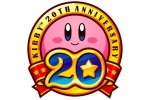 Wii to get Kirby 20th anniversary collection