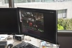 Valve talks Steam client for Linux