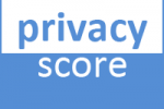 Privacyscore scans Facebook apps for privacy rating