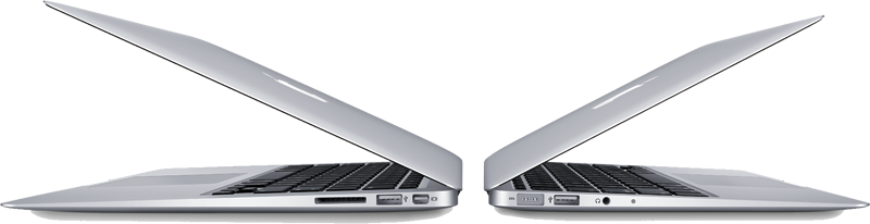 MacBook Pro 15-inch stock low, Ivy Bridge refresh shipping soon