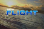 Microsoft Flight now available on Steam for free
