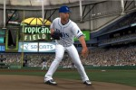 2K Sports Major League Baseball 2K12 million-dollar contest gets facelift