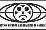 MPAA: embedding an illegal video is copyright infringement