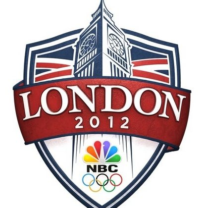 NBC plans to embrace streaming during the London Summer Olympics
