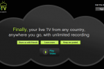 NimbleTV unveils subscription TV streaming service