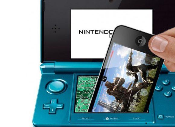 "Nintendo's Nightmare: ""Just Good Enough"""