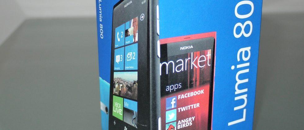 Windows Phone evangelist admits Apollo upgrade blunder