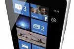 US down, now Nokia's Lumia 900 hits UK on April 27