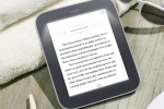 Nook Simple Touch with GlowLight Hands-on Wrap-up