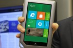 Microsoft: No NOOK Windows 8 tablets… yet