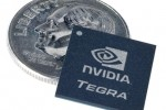 NVIDIA Tegra 4 spec leak tips quadcore A15 in 2013