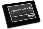 OCZ Vertex 4 SSD delivers 535MB/s with new controller
