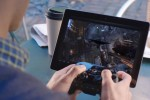 Apple working on iOS game controller hardware
