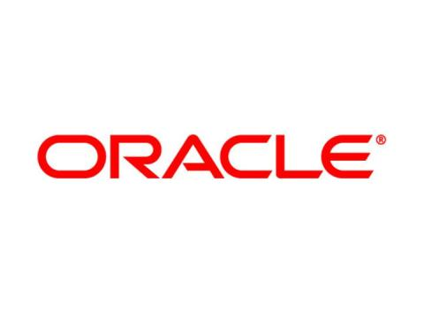 Oracle RIM, Palm purchases were considered