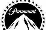 Paramount movies destined for YouTube and Google Play