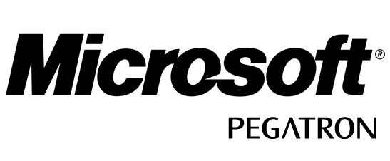 Microsoft Android patent hunting hits Pegatron