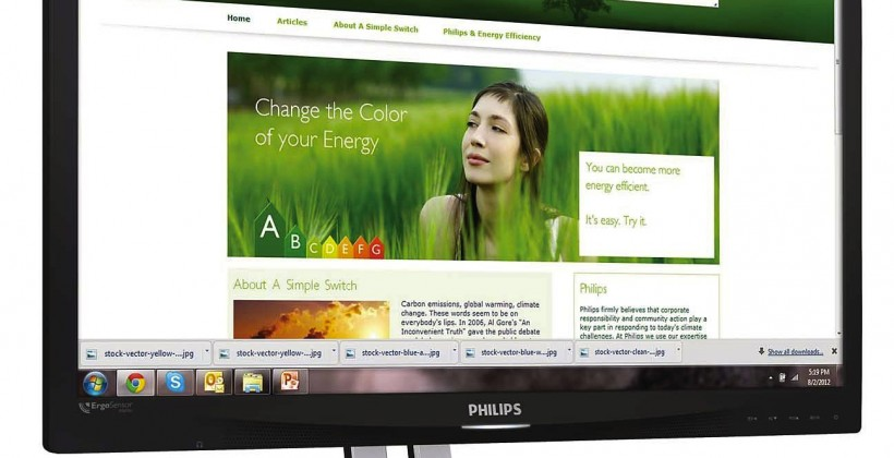 philips_ergosensor_monitor_1