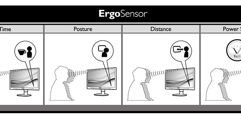 philips_ergosensor_monitor_3
