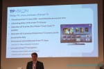 Philips: Smart TV has 60% daily use rate