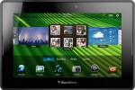 BlackBerry PlayBook OS 2.01 update improves Android app support