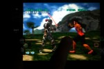 BlackBerry PlayBook gets fully working PlayStation emulator