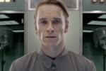 Watch this: Prometheus viral introduces us to David
