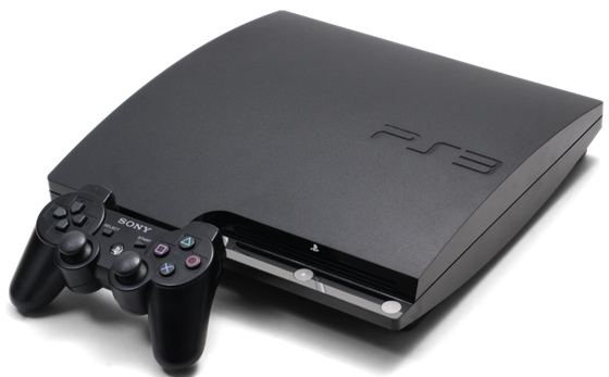 Sony PS3 'major exclusive' reveal tipped for May 2