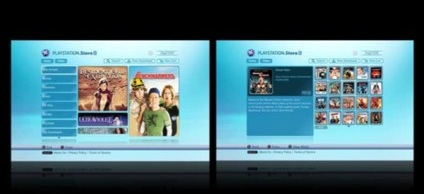 Sony teases upcoming PS3 video service