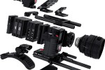RED Dragon upgrade revealed: $6k for 6K and a big new sensor