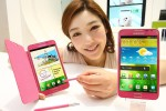 samsung_galaxy_note_pink_1