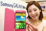 samsung_galaxy_note_pink_2