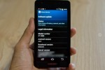 US Galaxy S III may not feature quad-core chip