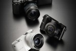 Samsung NX20, NX210 and NX1000 WiFi cameras outed