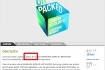"Samsung ""Galaxy S3″ name apparently confirmed by Unpacked app"