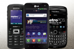 MetroPCS begins LTE throttling, but adds unlimted $70 plan