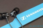 sennheiser_ie_800_hands-on_3